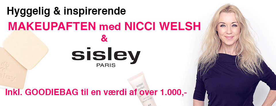 Sisley Slide