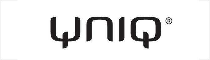yniq-logo