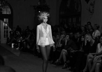 Nicci_Welsh_Fashion show