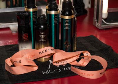 Munthe Blog (2 Of 22)
