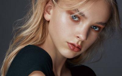 Get the Look: Lækre læber med lipstaining
