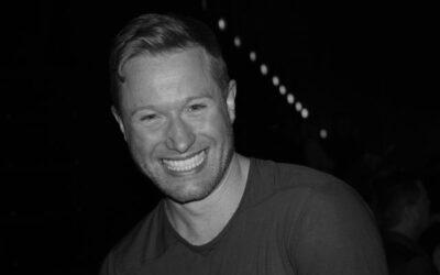 Jacob Kruse Henriksen – Yndlings Produkter