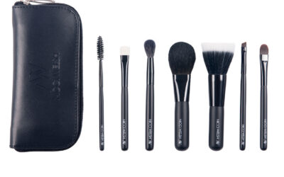 NICCI WELSH BRUSHES