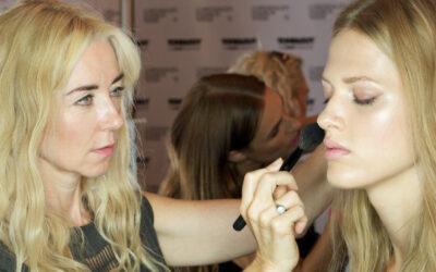 Flashback: CPH Fashion Week – Stine Ladefoged SS15